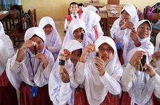 500.000 Siswa Madrasah Akan Nikmati Belajar Digital Tahun 2021