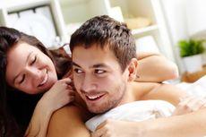 Sarankan Jaga Jarak 1,5 Meter Saat Berhubungan Seks, Situs Australia Kena Semprot Netizen