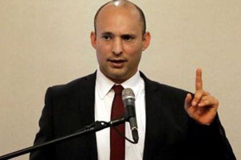 Karier Militer Naftali Bennet, PM Israel yang Baru, yang Kontroversial
