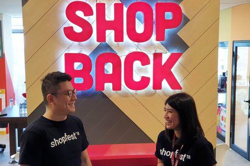 ShopBack Pakai Dana Investor untuk Rekrut Karyawan dan Influencer
