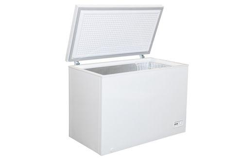 Cara Mudah dan Efisien Menata Freezer Chest