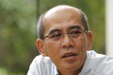 Bank Indonesia Sudah Tidak Kredibel?