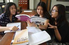 11 Prodi Favorit Calon Mahasiswa Baru di Indonesia dari Tahun ke Tahun
