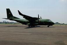 Ini Spesifikasi Pesawat CN235-220 Produksi PT DI yang Dipesan Nepal
