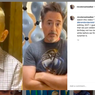 Robert Downey Jr dan Tom Holland Bicara dengan Bocah 6 Tahun yang Selamatkan Adiknya