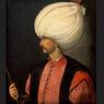 Daftar Sultan Turki Usmani