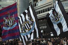 Transfer Januari Newcastle: Potensi Belanja Rp3,7 Triliun Tanpa Langgar FFP!