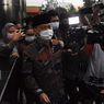 Periksa Ketua Komisi VIII Yandri Susanto, KPK Konfirmasi Dugaan Penerimaan Kuota Bansos Covid-19