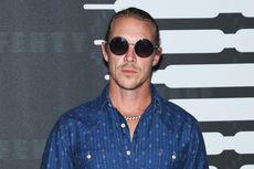 Tak Punya Rupiah Saat di Bali, DJ Diplo Terpaksa Ganti Celana di Ujung Gang