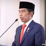 Jokowi Sebut Optimisme Harus Dijaga meski Pertumbuhan Ekonomi Negatif