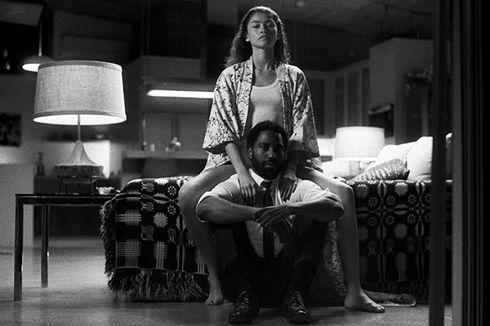 Siap Rilis di Netflix Tahun 2021, Berikut Kisah dalam Film Malcolm & Marie