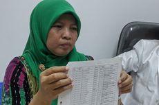 Subsidi Gaji Guru Honorer Madrasah Dipotong Segini