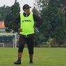 Persebaya Vs Madura United, RD Akan Berikan Panggung bagi Ronaldo