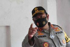 Demo Buruh Langgar Protokol Kesehatan, Polisi Periksa Pjs Bupati Cianjur