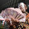 Koordinator MAKI Diklarifikasi soal Kronologi dan Sosok Pemberi 100.000 Dollar Singapura