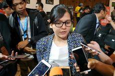 Tuntutan PSSI untuk Pelatih Baru Timnas Indonesia Pengganti McMenemy