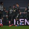5 Fakta Real Sociedad Vs Man United, Setan Merah Ukir Catatan Apik Kontra Tim Spanyol