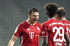 Mola TV Siarakan Liga Jerman Selama 5 Tahun