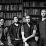 Lirik dan Chord Lagu I'm Born to Run - American Authors