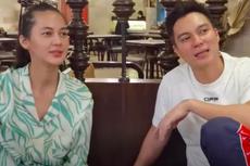 Cerita Paula Sering Diikuti dan Ada yang Menunggu di Depan Rumah Minta Bantuan