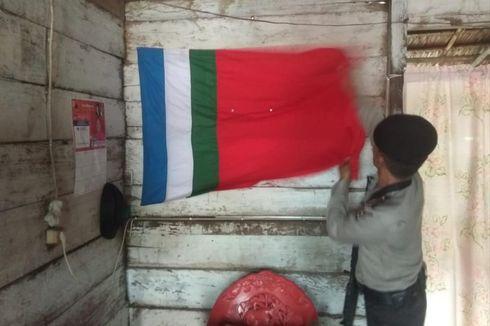 Ini Aktivitas Makar 5 Tokoh RMS yang Ditangkap di Pulau Haruku