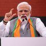 Sebut Punya Email sejak 1987, Perdana Menteri India Jadi Olok-olok Netizen