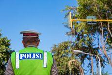 Polisi Tembak Warga Sipil di Batam karena Tidak Terima Korban