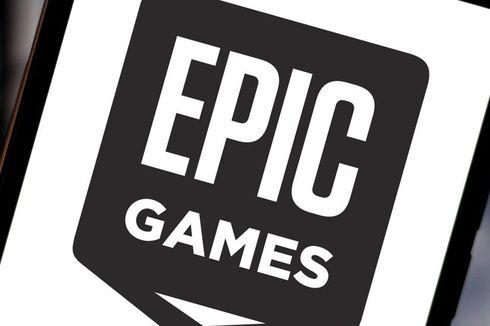 Epic Games Bagi-bagi Game Gratis Selama 15 Hari, Ini Daftarnya