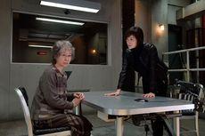 Sinopsis Emergency Interrogation Room, Aksi Polisi di Ruang Interogasi