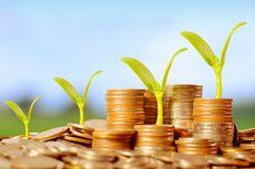 Di Tengah Penurunan Suku Bunga, Reksa Dana Pasar Uang Masih Menjadi Opsi Investasi