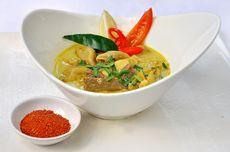 7 Makanan Khas Cirebon yang Bikin Nagih