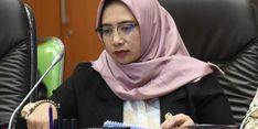 Komisi IX DPR Minta Pemerintah Percepat Melakukan Deteksi Covid-19