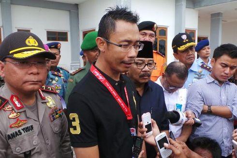 Pilot AirAsia yang Diduga Konsumsi Narkoba Masih Minum Obat untuk Pemulihan