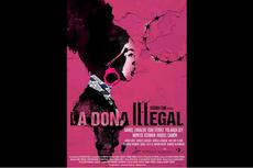 Sinopsis Illegal Woman, Misteri di Balik Kematian Seorang Imigran, Tayang 11 Mei di Netflix