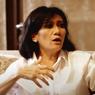 Berpesan untuk Penyanyi Milenial, Christine Panjaitan: Syairnya Lebih Kreatif Lagi