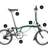 Jangan Salah Pilih, Kenali Dulu Berbagai Versi Sepeda Brompton