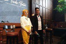 Babang Tamvan Records, Label Musik Andika Mahesa