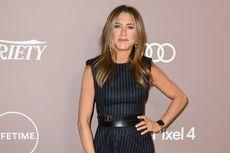 Rekor Baru, Jennifer Aniston Raup 8,6 Juta Followers di Instagram dalam Sehari