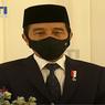 Presiden Jokowi dan Prabowo Hadir Jadi Saksi Nikah Atta dan Aurel