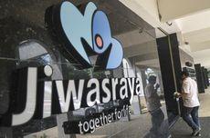 Pemerintah Akan Tutup Jiwasraya
