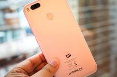 Xiaomi Berhenti Bikin Ponsel Android One?
