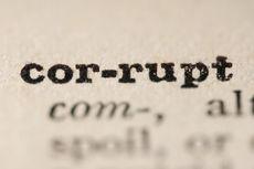 Usut Korupsi Jamkesda, Polisi Periksa 8 PNS Dinkes Parepare