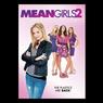 Sinopsis Film Mean Girls 2, Kembalinya Geng Plastik di Sekolah