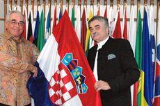 Kroasia Jadi Anggota Uni Eropa