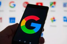 Google Services Go Down about 30 Minutes