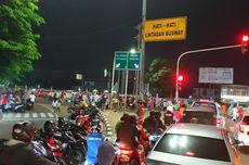 Beragam Antisipasi demi Cegah Takbiran Keliling di Jakarta, Ada Filterisasi hingga Penindakan dengan Sanksi