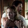Sinopsis Film Labor Day, Kisah Cinta Kate Winslet dengan Buronan