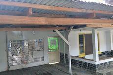 Klinik Aborsi Ilegal di Jalan Paseban, Aktivitas Tak Dicurigai dan Dikira Klinik Anak
