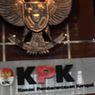 KPK Panggil Tersangka Kasus Suap Proyek Kementerian PUPR