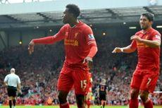 Fowler Ingin Liverpool Cari Pelapis Suarez-Sturridge